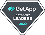 category leader in cmms 2020