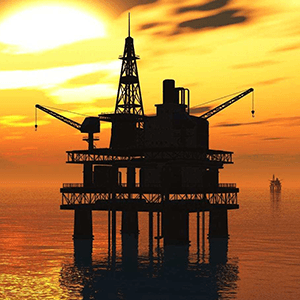 cmms for oil and gas